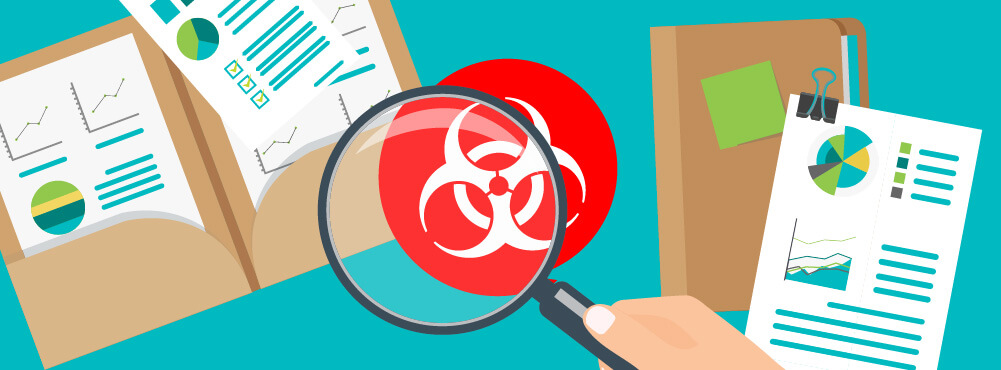 What you Need to Know about Medical Waste Audits | Daniels
