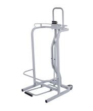Dynamic Floor Stand 64 Series