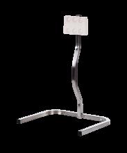 S-Series Floor Stand