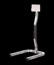 S64 Floor Stand