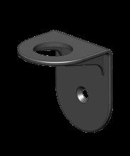 Hand Sanitizer Ring
