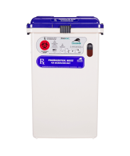 Pharmasmart Pharmaceutical Waste Container