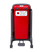 Medismart M64 Reusable RMW Container
