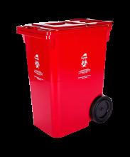 RMW Container 96 Gallon