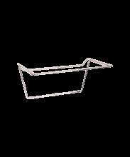 Standard Cradle - 25mm Mount