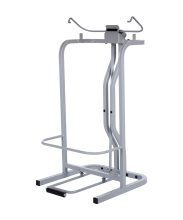 Static Floor Stand 64 Series