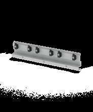 Wallsmart Mini Panel