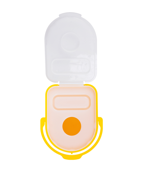 S2 Chemotherapy Sharps Container
