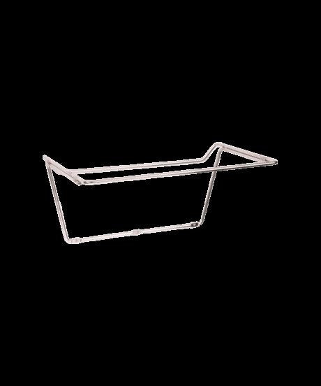 Standard Cradle - 15mm Mount