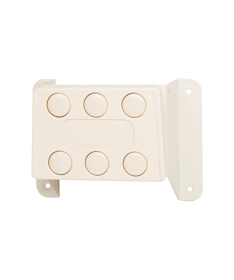 Access Plus Wall Bracket