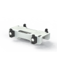Internal Delivery Cart Adapter Accessory for S64 Series