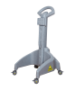 MRI Cartsmart