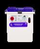 Pharmasmart P22 Pharmaceutical Waste Container