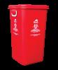 RMW Container 38 Gallon