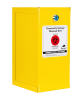 Securesmart Secure Sharps Container
